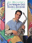 Comprehensive Jazz Studies & Excercises . All Instruments . Marienthal