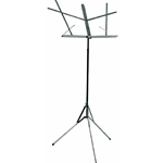 KB400N Collapsible Music Stand . Hamilton