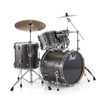 VBL905/C239 Vision Birch 5-Piece Drum Set w/Hardware (graphite) . Pearl