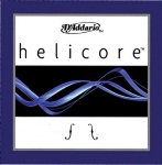 D'Addario HELIVLNSET Helicore Violin String Set