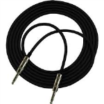 G4-25-I Instrument Cable (25ft) . Rapco