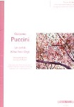 Un Bel Di (one fine day) . Voice and Piano (high,medium and low) . Puccini