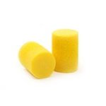 PWEP1 Ear Plugs (1 set) . Planet Waves