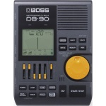 DB90 Dr. Beat Metronome  . Boss