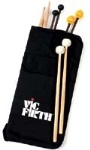 EP2 Education Pack II . Vic Firth