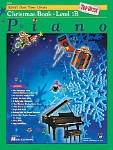 Alfred's Basic Piano Course: Top Hits! Christmas v.1B . Piano . Various