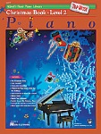 Alfred's Basic Piano Course: Top Hits! Christmas v.2 . Piano . Various