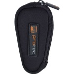 Pro-tec N202 Neoprene French Horn Mouthpiece Pouch . Protec