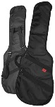 KXA3 Razor Xpress Acoustic/Dreadnought Guitar Bag . Kaces