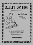 Mallet Control . Xylophone . Stone
