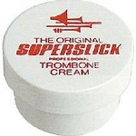 SC1 Trombone Cream . Superslick