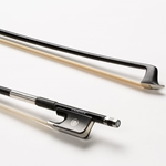 BC301 Cadenza Cello Bow (4/4, carbon fiber) . Eastman