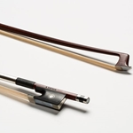 BL40C Violin Bow (1/2, brazilwood) . Eastman