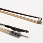 BL20D Violin Bow (1/4, brazilwood) . Eastman
