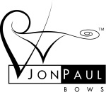 LP1VC4 Cello Bow (4/4, brazilwood) . Jon Paul