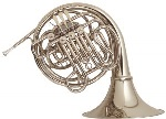 "H279 ""Farkas"" Double French Horn Outfit (detachable bell) . Holton"