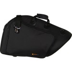 Pro-tec C-246 Deluxe French Horn (fixed bell) Gig Bag . Protec