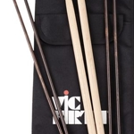 EP1 Education Pack . Vic Firth