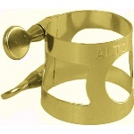 AP&M Co. 334N Alto Saxophone Ligature . APM& Co.