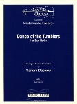 Dance of the Tumblers . Full Orchestra . Rimsky-Korsakov