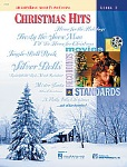 Alfred's Basic Adult Piano Course Christmas Hits v.1 . Piano . Various