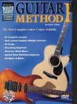 21st Century Guitar Method v.1 . Guitar .  Stang