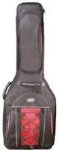 MBTAGBH Padded Acoustic Guitar Bag . MBT