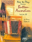 How to Play Diatonic Button-Accordion v.1 w/CD . Accordion . Doktorski