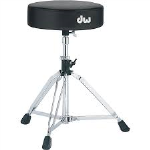 DWCP3100 3000 Series Drum Throne . DW