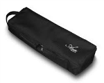B1 Soft Carry Bag for LED Stand Light . Aria