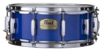 SSC1455S/C113 Snare Drum (sheer blue) . Pearl