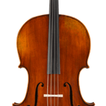 VC401ST Ivan Dunov Cello Outfit (4/4) . Eastman