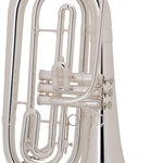 1124L King Marching Baritone Outfit