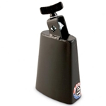 LatinPercussion LP204AN Black Beauty Cowbell . LP