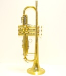CONNSTELLATIONU Connstellation Trumpet Outfit (used) . Conn