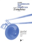 Intermediate Jazz Conception w/CD . Trombone . Jim Snidero