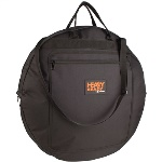 "Pro-tec HR230 Heavy Ready Series Cymbal Bag (22"") . Protec"