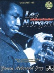 Aebersold Vol. 106 Lee Morgan Sidewinder  W/CD