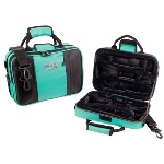Pro-tec MX307MT Max Clarinet Case (mint) . Protec
