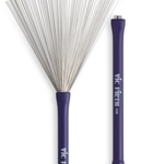 HB Heritage Brushes . Vic Firth