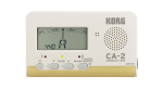 CA-2 Chromatic Tuner . Korg