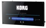 WDT1 Wall Display Tuner . Korg