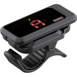 PC1 Pitchclip Chromatic Clip On Tuner . Korg