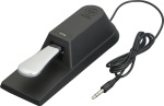 FC3A Sustain Pedal . Yamaha