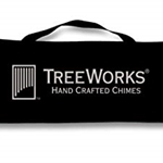 LG24 Treeworks Chime Bag Large