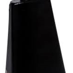 LatinPercussion LP008 Rock Ridge Cowbell