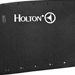 Holton 2464 French Horn Leather Hand Guard