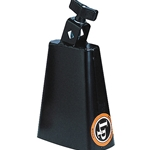 LatinPercussion LP228 Black Beauty Cowbell