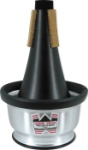 5531 Trumpet Cup Mute (adjustable) . Denis WIck