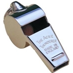 ACME 595 Thunderer Whistle